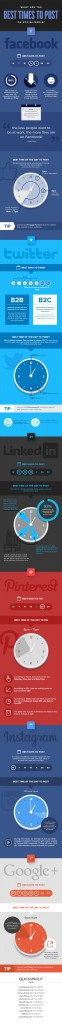 700x11550xBestTime_Infographic-700.jpg.pagespeed.ic.0d7wHaWGVK